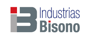 Industrias Bisonó